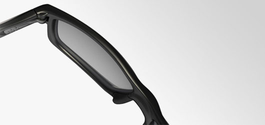 Oakley O-matter Frames