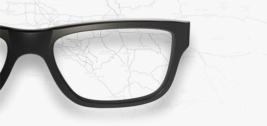 24066a21d14 Oakley Prescription Glasses - Oakley Glasses - RxSport