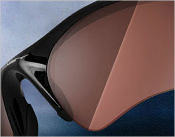 Oakley Sunglasses - Customise Your Eyewear