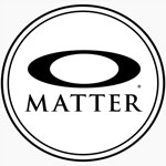 Oakley Sunglasses Technology - O Matter