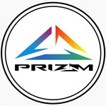 Oakley Sunglasses Technology - Prizm Lens Technology