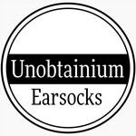 Oakley Sunglasses Technology - Unobtainium Earsocks
