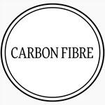 Oakley Sunglasses Technology - Carbon Fibre