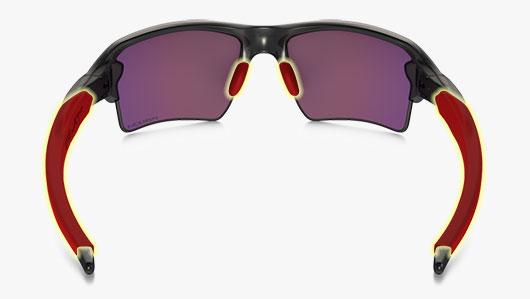 Oakley Sunglasses - Unobtainium