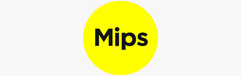 MIPS Technology