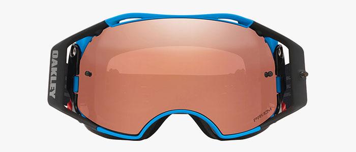 Oakley MTB Lenses