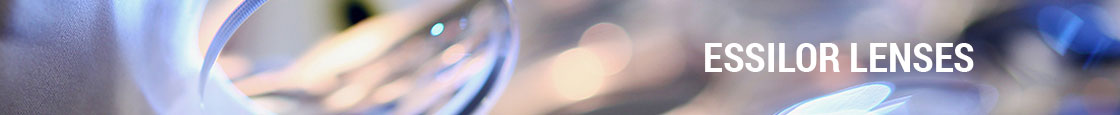 Oakley Opthalmic - Essilor Lenses