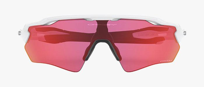 Oakley Prizm Field Sunglasses