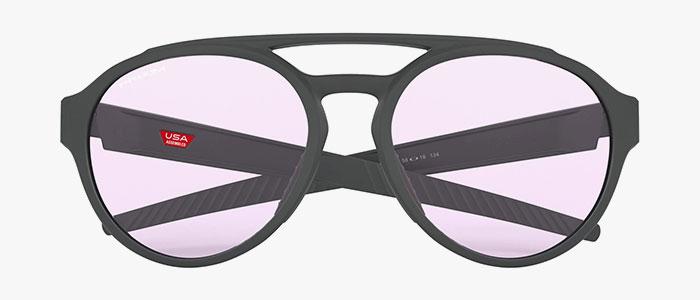 Oakley Prizm Low Light Sunglasses