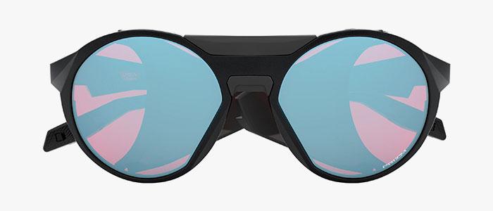 Oakley Prizm Snow Sunglasses