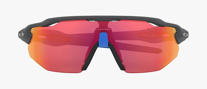 Oakley Prizm Trail Torch Sunglasses