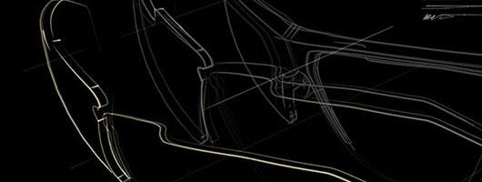 Nike Sunglasses Technology - Optimum Clarity