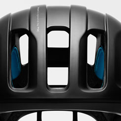 POC Helmet Technology - SPIN Before Impact