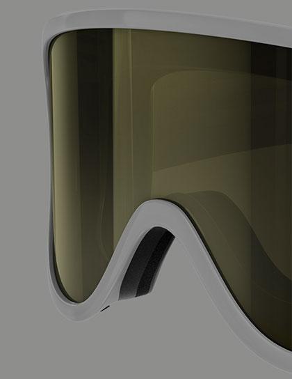 POC Race Goggles