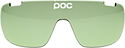 POC Sunglasses Lenses - Green with Champagne Mirror