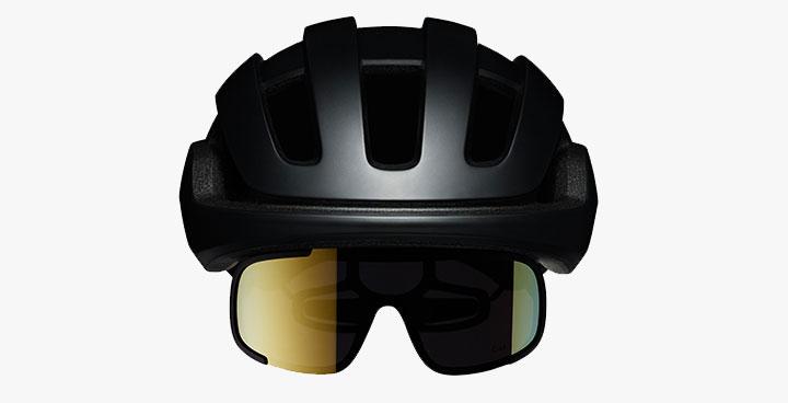 POC Clarity Sunglasses