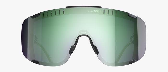 POC Sunglasses