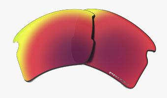 Oakley Prizm Lenses - Prizm Road