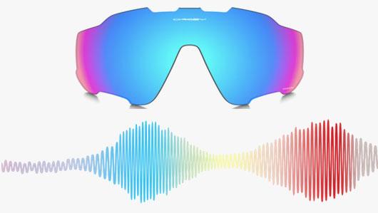 29f66141bbdba Oakley Prizm Snow Sunglasses - Oakley Prizm Sunglasses - RxSport