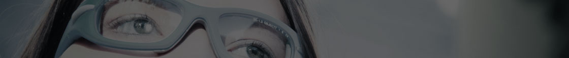Progear Eyeguard Protective Glasses - Frame Technology