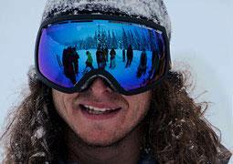 Electric Goggles Ski Goggles Rxsport