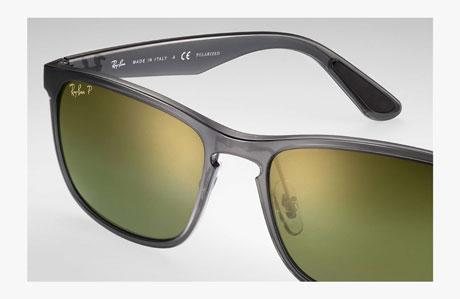RB4264 Sunglasses