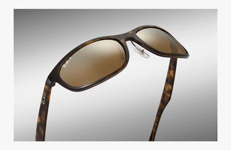 RB4265 Sunglasses