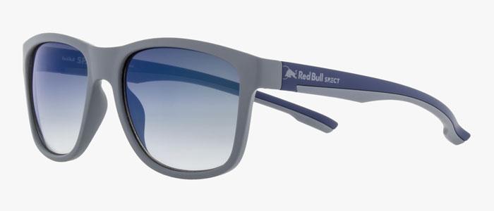 Red Bull SPECT Bubble Sunglasses