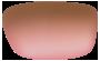 Ray-Ban Sunglasses Lenses - Brown Pink Gradient