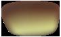 Ray-Ban Sunglasses Lenses - Green Gradient Mirror