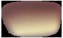 Ray-Ban Sunglasses Lenses - Grey Gradient Red Mirror