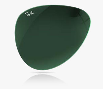 Ray-Ban Prescription Sunglasses - Polycarbonate Lenses