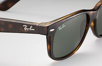 ray ban prescription sunglasses wayfarer