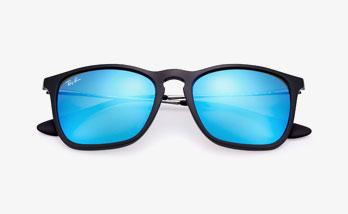 B-Clear Lenses