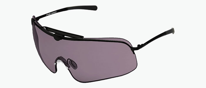 RE Ranger Sunglasses