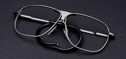 RE Ranger Sunglasses - Rx-Ready Design