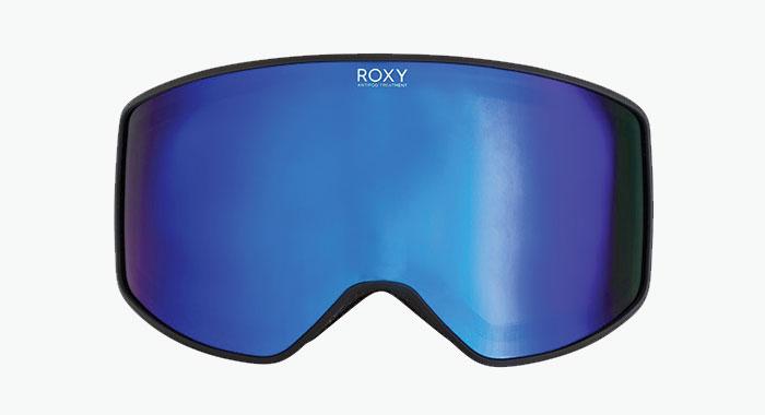 Roxy Ski Goggles