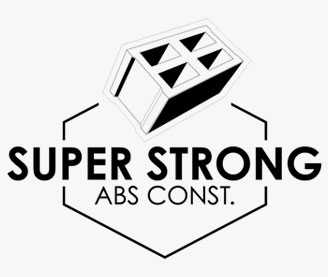 ABS Construction