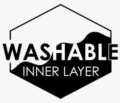 Washable Liner