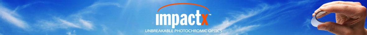 Rudy Project - ImpactX Lenses
