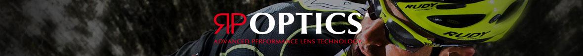 Rudy Project - RPOptics Lenses