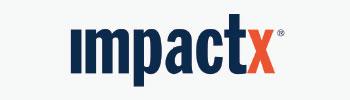 ImpactRX Technology - ImpactX Lenses
