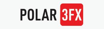 ImpactRX Technology - Polar3FX Lenses