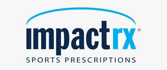 Rudy Project ImpactRX Prescription Lens Technology