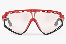 Rudy Project Defender Sunglasses