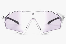 Rudy Project Cutline Golf Sunglasses