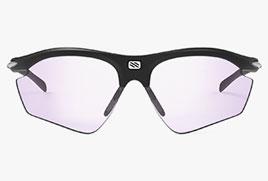 Rudy Project Rydon Golf Sunglasses