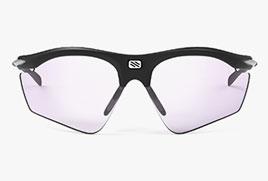 Rudy Project Rydon Slim Golf Sunglasses