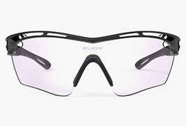 Rudy Project Tralyx Golf Sunglasses