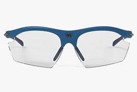 Rudy Project Rydon Running Sunglasses